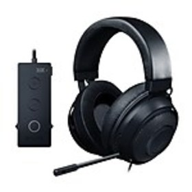 Razer Kraken Tournament Edition Surround Sound Com
