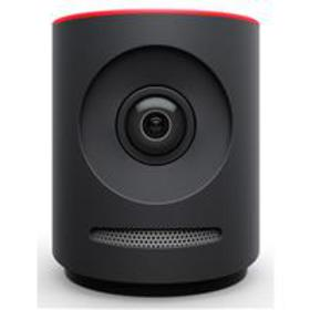 Mevo Plus Live Event Camera by Livestream, Black