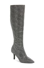 MICHAEL Michael Kors Katerina Knee High Boot