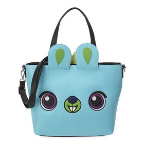 Disney Ducky and Bunny Tote by Loungefly – Toy Sto