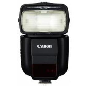 Canon Speedlite 430EX III-RT Flash, USA, Guide # 1