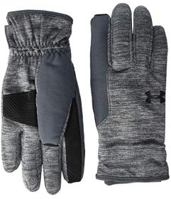 Under Armour CGI Storm Gloves