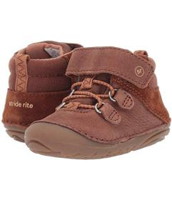 Stride Rite SM Blake (Infant\u002FToddler)