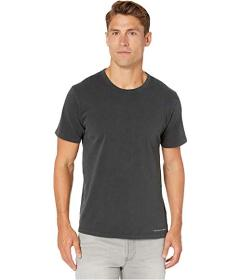 7 For All Mankind Commons Tee