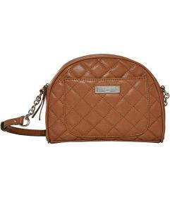 Jones New York Gelina Mini Crossbody