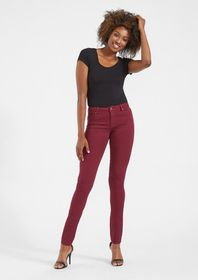 Tall Powerstretch Siena Skinny Jeans