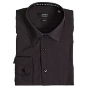 JONES NEW YORK Big & Tall Slim Fit Wrinkle-Free Mo