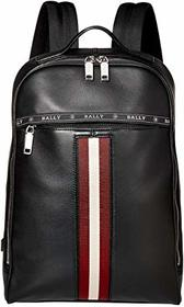 Bally Hassel/10 Backpack