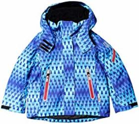 reima Reimatec Winter Jacket Roxana (Toddler/Littl