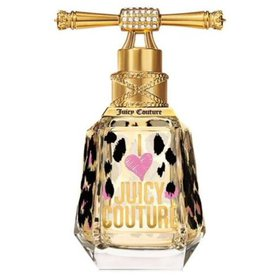 Juicy Couture I Love Juicy Couture Eau de Parfum,