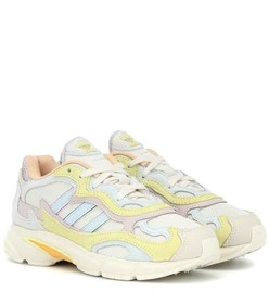 Adidas Originals Temper Run Pride sneakers