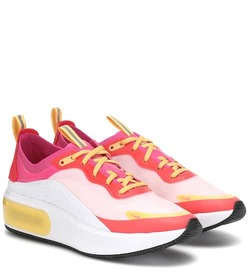 Nike Air Max Dia SE sneakers