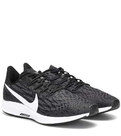 Nike Air Zoom Pegasus 36 sneakers