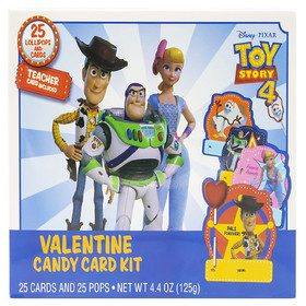 Frankford Candy & Chocolate Co. Disney Toy Story C