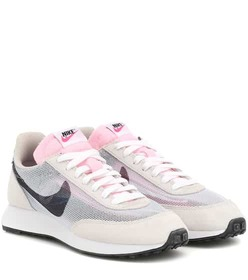 Nike Nike Air Tailwind 79 sneakers