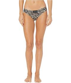 Calvin Klein Underwear Animal Micro All Over Anima