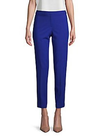 Calvin Klein Cropped Pants REGATTA