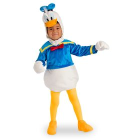 Disney Donald Duck Costume for Baby