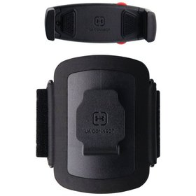 Under Armour UA Connect Armband Mount for UA Prote