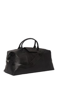 Brouk & Co Stanford Leather Duffel Bag