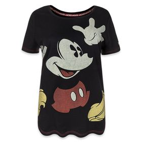 Disney Mickey Mouse T-Shirt – Walt Disney World –