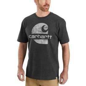 Carhartt TK387 Original Fit Graphic T-Shirt - Men'