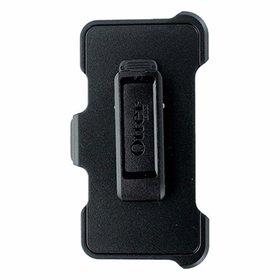 Replacement Holster Clip for iPhone 7 Otterbox Def