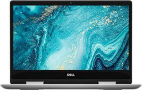 """Dell - Inspiron 2-in-1 14"""" Touch-Screen Laptop - I"""
