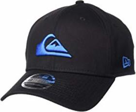Quiksilver Mountain & Wave New Era® Stretch Fit Ha