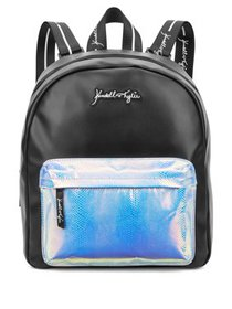 Kendall + Kylie for Walmart Large Backpack