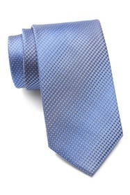 Kenneth Cole Reaction Ombre Dot Tie