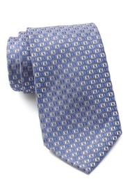 Kenneth Cole Reaction Texture Box Tie