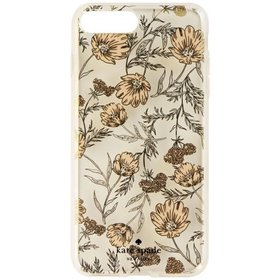 Kate Spade Hybrid Case for iPhone 8 Plus / 7 Plus