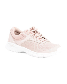 RYKA Wide Comfort Sneakers
