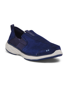 RYKA Wide Terrie Walking Shoes