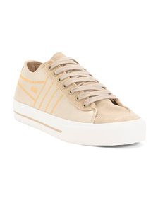 GOLA Fashion Sneakers