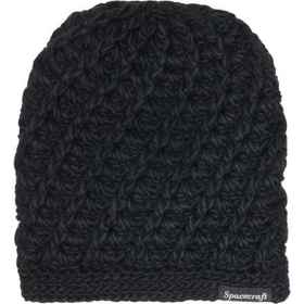 Spacecraft Collective Madeline Beanie (For Women)