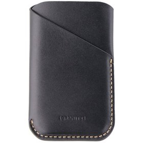 Granite Genuine Leather Sleeve Case for Palm Smart