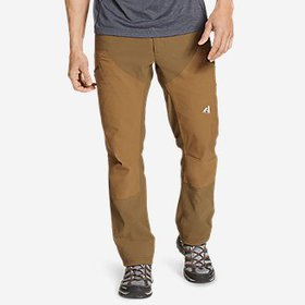 Men's Guide Pro Work Pants