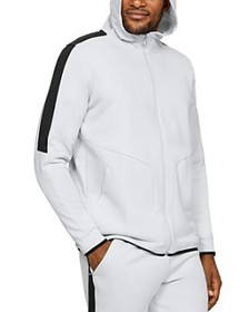 Under Armour - Athlete Recovery Fleece Hoodie
