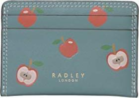 Radley London Radley To The Core - Small Card Hold