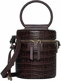 Radley London Magpie Lane - Medium Zip Around Cros