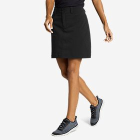 Women's Sightscape Horizon Skort