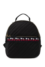 Tommy Hilfiger Penny Nylon Backpack