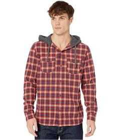 Quiksilver Snap Up
