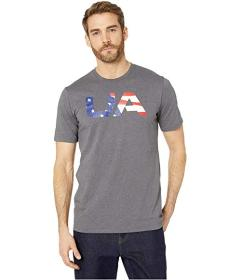 Under Armour Freedom BFL Tee