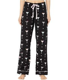 P.J. Salvage Happy Hour Pants