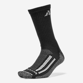 Guide Pro Merino Wool Socks - Crew
