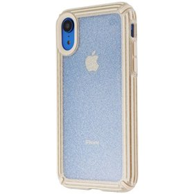 Speck Presidio V-GRIP Case for Apple iPhone XR - G