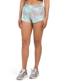 FREE PEOPLE To Dye For Shorts